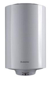 poza Boiler electric Ariston Pro Eco, 100 litri