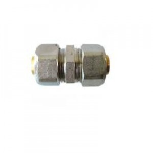 poza Conector complet 16x16MM