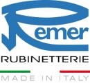Remer - fabricat in Italia