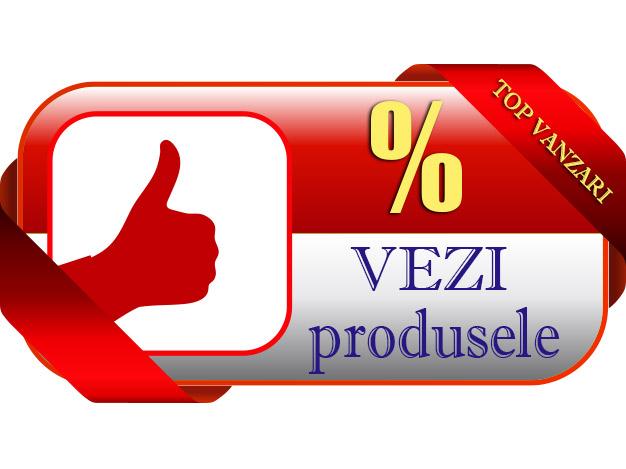 Top Vanzari