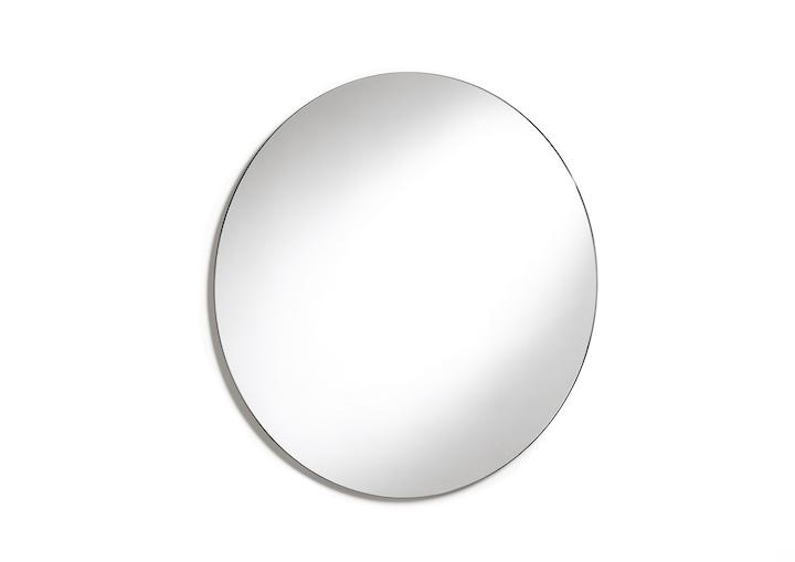Poza Oglinda rotunda Luna diametru 550 ROCA. Poza 16802