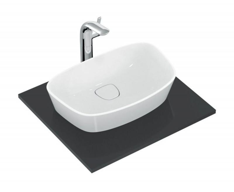 Poza Lavoar DEA 52x32 cm Ideal Standard. Poza 17317