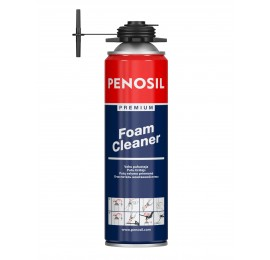 poza PREMIUM FOAM CLEANER 500ML PENOSIL