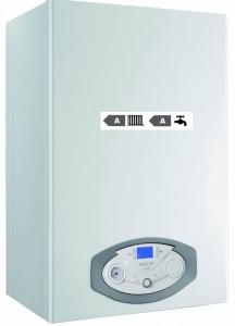poza Centrala termica in condensatie ARISTON CLAS B PREMIUM EVO 24 EU 24 KW