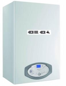 poza Centrala termica in condensatie ARISTON CLAS B PREMIUM EVO 35 EU  35KW
