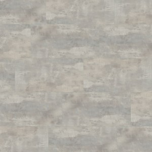 poza LVT Color Beton 2,5 mm - comanda minima 40 mp