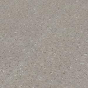 poza LVT Terrazzo 2,5 mm - comanda minima 40 mp