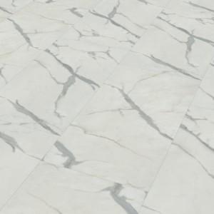 poza LVT Marmor White 2,5 mm - comanda minima 40 mp