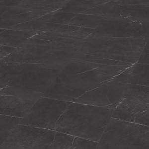 poza LVT Grafit Black 2,5 mm - comanda minima 40 mp
