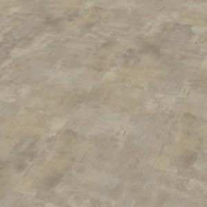 poza LVT Color Beton Crème 2,5 mm - comanda minima 40 mp