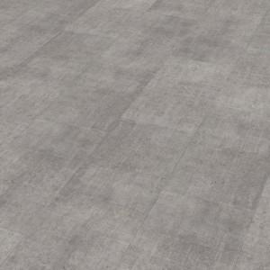 poza LVT Ornament Grey 2,5 mm - comanda minima 40 mp