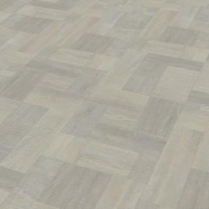 poza LVT Stone Oak White 2,5 mm - comanda minima 40 mp