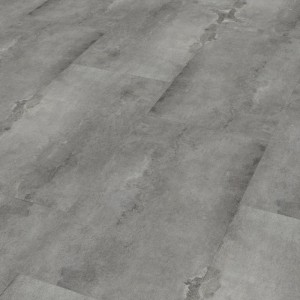 poza LVT Industrie Beton Grey Click+ 5,5 mm - comanda minima 40 mp
