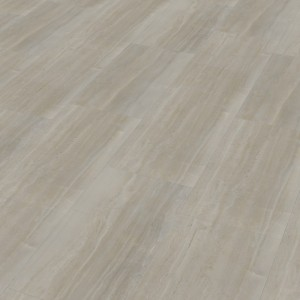 poza LVT Travertin Classic Click+ 5,5 mm - comanda minima 40 mp