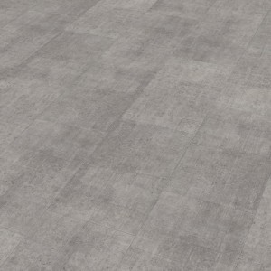 poza LVT Ornament Grey Click+ 5,5 mm - comanda minima 40 mp