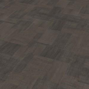 poza LVT Stone Oak Antracit Click+ 5,5 mm - comanda minima 40 mp