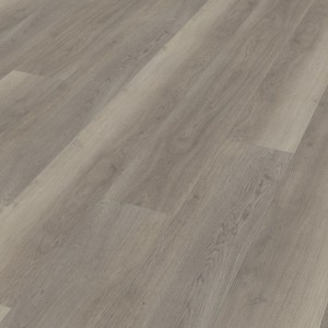 Poza LVT Visby Oak Dark Click+ 5,5 mm