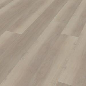 poza LVT Visby Oak Click+ 5,5 mm - comanda minima 40 mp