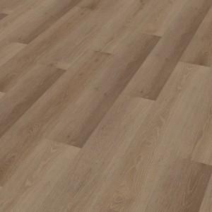 poza LVT Cinnamon Oak Click+ 5,5 mm - comanda minima 40 mp