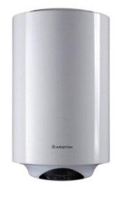 poza Boiler electric Ariston Pro Plus, 80 litri V 1,8K EU