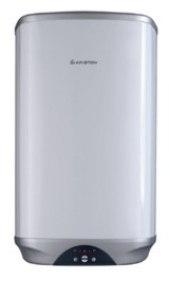 poza Boiler electric Ariston Shape Eco EVO, 100 litri V 1,8K EU