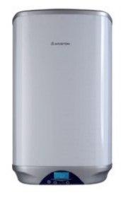 poza Boiler electric Ariston Shape Premium, 50 litri V 1,8K EU