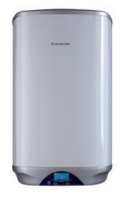poza Boiler electric Ariston Shape Premium, 100 litri V 1,8K EU