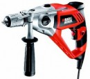 Scule Electrice Black&Decker