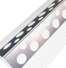 Placi gips carton, Coltari aluminiu, Profile gips carton