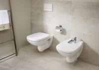 Sifoane, Capace wc si Accesorii Eurociere