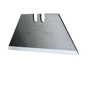 poza Set 5 lame cutit trapez 1992 (5x1)