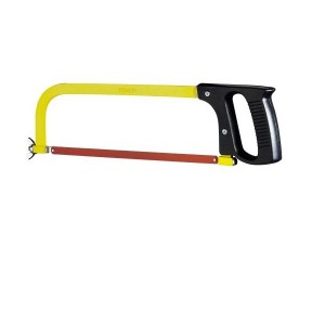 poza Ferastrau/ Bomfaier rectangular pentru metale