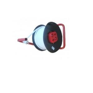 poza Derulator cablu tambur 3x1,5x30
