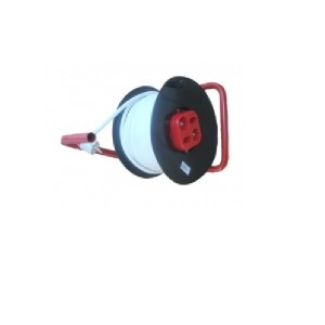 poza Derulator cablu tambur 3x2,5x30