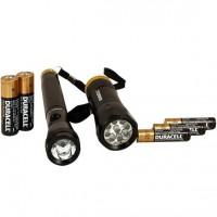 Lanterne si baterii