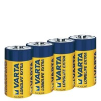 Baterii si acumulatori