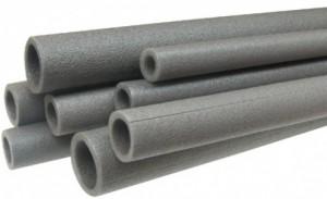 poza Ø18mm/9mm