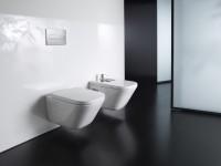 Vase WC, bideuri si urinale