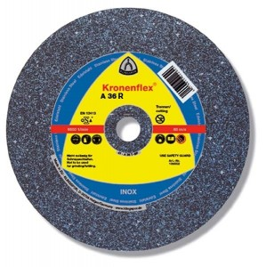 poza Disc Debitare C24 EXTR  180x3x22.23 mm