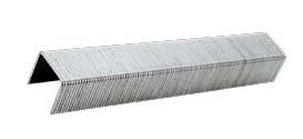 poza Capse tip J 12 mm 1000 Buc/Set