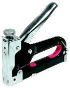 poza Capsator 6-14 mm pentru capse tip J