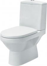 poza WC compact OLIMPIA