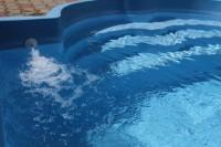 Piscine si mini piscine