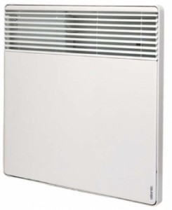 poza Convector Electric Atlantic 1500W