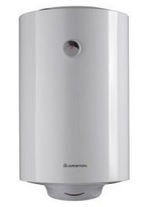 poza Boiler termoelectric Ariston PRO R 100 VTS 1.8K