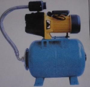 poza Hidrofor JY100A(a)/50-Maxima