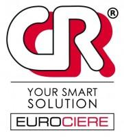 Eurociere