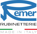 Remer - fabricat in Italia