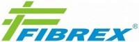 FIBREX - fabricat in Romania